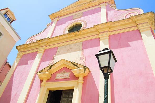 A-Corsica-church - Copy