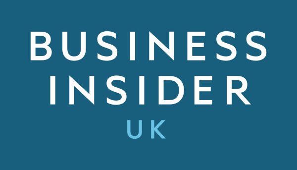Business Insider UK - Abigail King Contributes