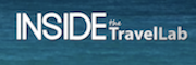 180 60 Inside the Travel Lab Logo
